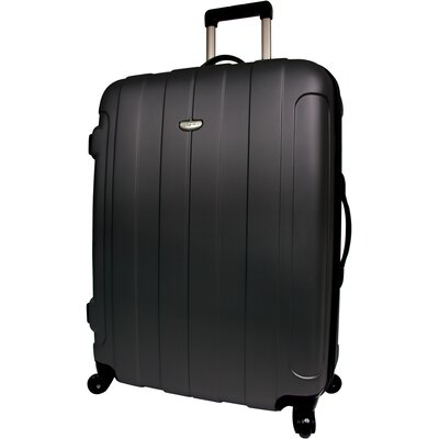 "Traveler's Choice Rome 29"" Hard-Shell Spinner Upright"