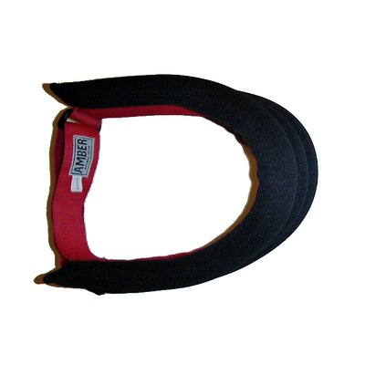 Amber Sporting Goods Neck Strengthener