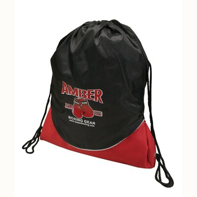 Amber Sporting Goods Boxing Gym Sac Bag