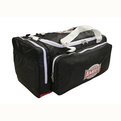 Amber Sporting Goods Individual Gym Bag