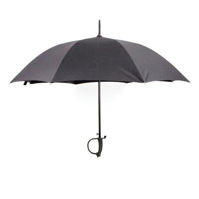 Kikkerland Saber Umbrella