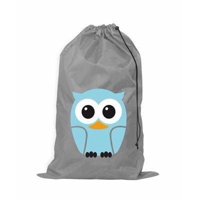 Kikkerland Laundry Bag