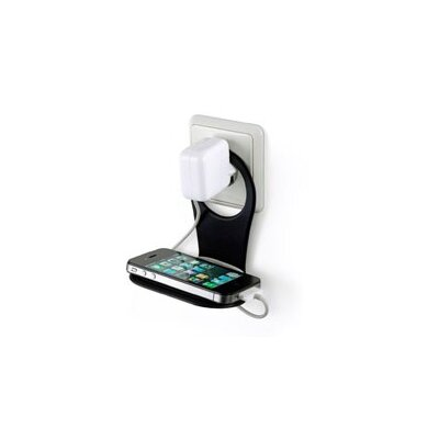 Kikkerland Driinn Foldable Mobile Phone Holder
