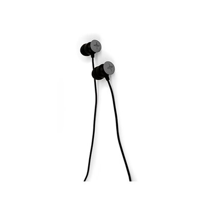 Kikkerland Screw Earbuds