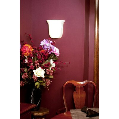 It's Exciting Lighting 5 Light Home Wall Sconce