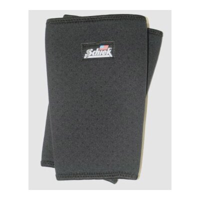 Schiek Sports, Inc. Schiek Perforated Neoprene Knee Sleeves