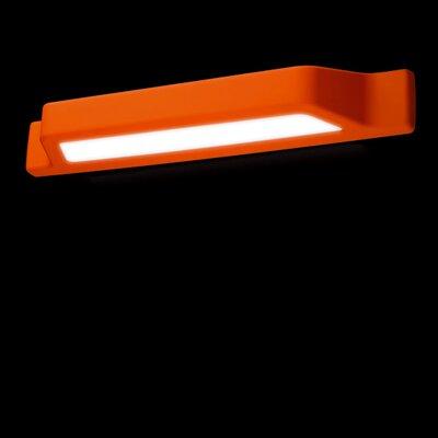 Kundalini Dox L Wall Lamp