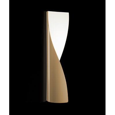 Kundalini Evita Wall Light