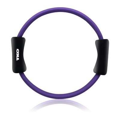 TKO Sports Pilates Ring