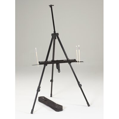 Martin Universal Design Integra Field and Studio Easel