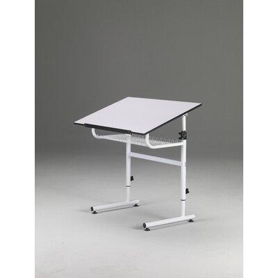 Martin Universal Design Gallery Art Table