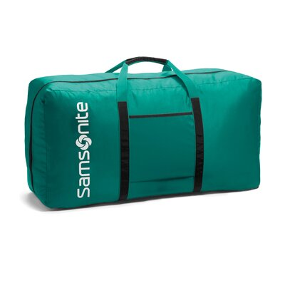 Samsonite 32.5&quot; Tote-A-Ton Travel Duffel