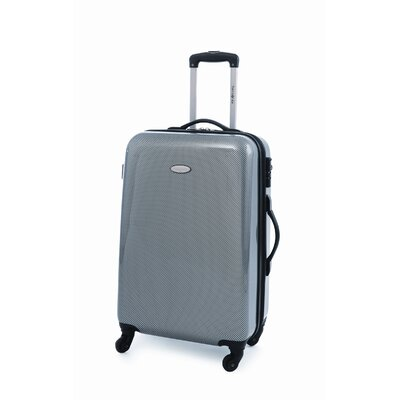 "Samsonite Winfield Fashion 28"" Hardsided Spinner Suitcase"