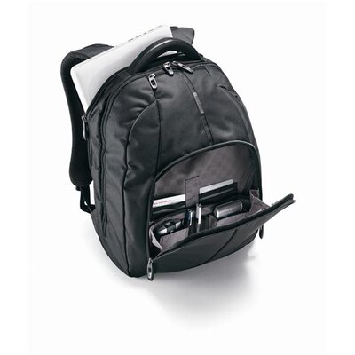 Samsonite Leverage Laptop Backpack