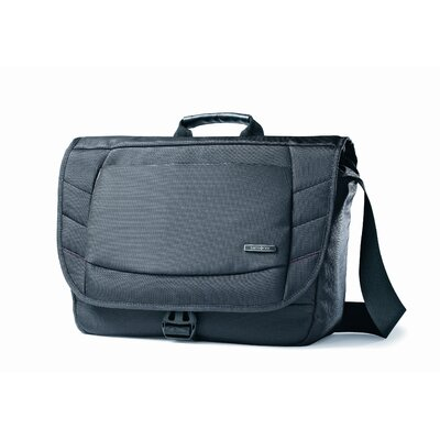 Samsonite Xenon 2 Messenger Bag