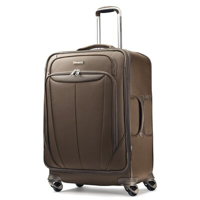 "Samsonite Silhouette Sphere 29"" Spinner Suitcase"