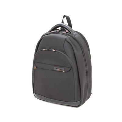 Pro 3 Business Laptop Backpack
