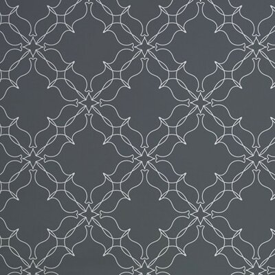 Aimee Wilder Designs Loops Wallpaper