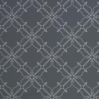Aimee Wilder Designs Loops Wallpaper
