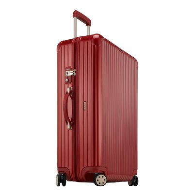 "Rimowa Salsa Deluxe 32.3"" Hardsided Spinner Suitcase"