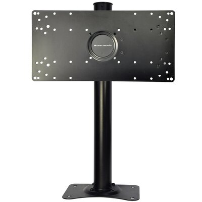 "Level Mount Hotel Mount (10"" - 40"" Screens)"