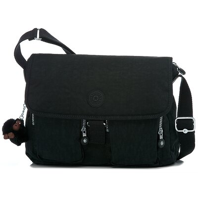Kipling Basic Soild New Rita Medium Shoulder Bag