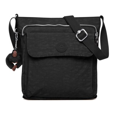 Kipling Basic Solid Machida Shoulder Bag