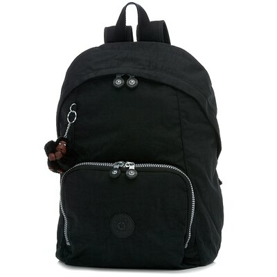 Kipling Basic Solid Ridge Large Backpack
