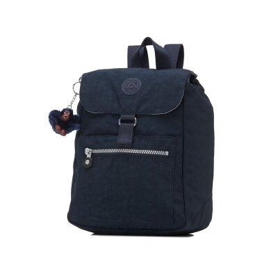 Scoop Medium Backpack