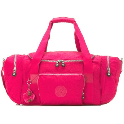 "Kipling 24"" Medium Anatomy Gym Duffel"