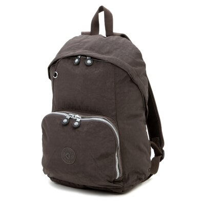 Kipling Ridge Large Backpack