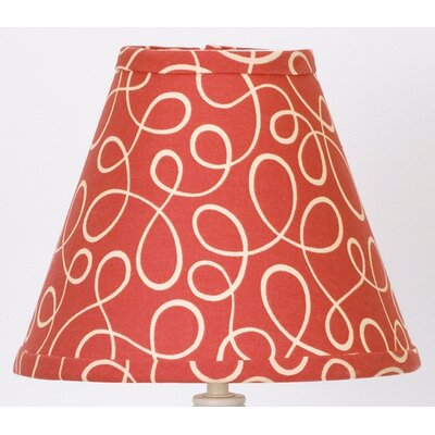 Cotton Tale Peggy Sue Lamp Shade