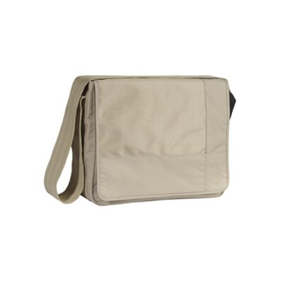 Lassig Bags Messenger Diaper Bag