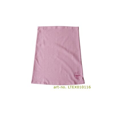 Lassig Bags Belly Band in Rose Straight