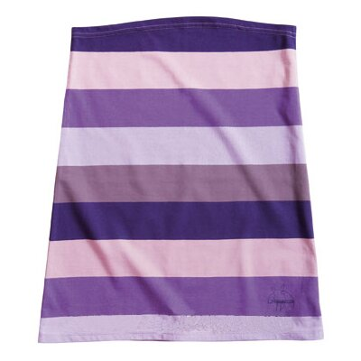 Lassig Bags Belly Band in Striped Straight