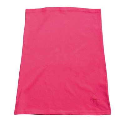 Lassig Bags Belly Band in Raspberry Straight