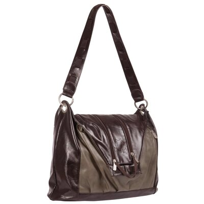 Lassig Bags Tender V-Bag