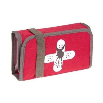 Lassig Bags First Aid Kit