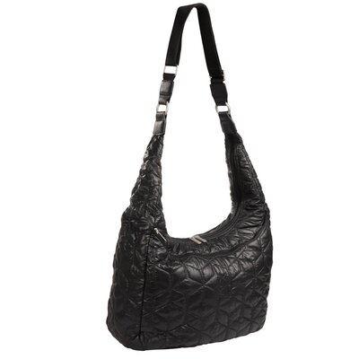 Lassig Bags Glam Banana Diaper Bag