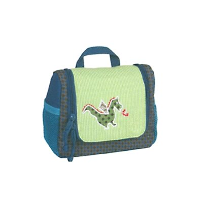 Lassig Bags Dragon Mini Washbag