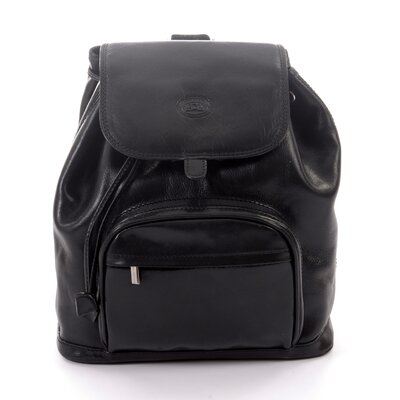 Tony Perotti Italico Florentina Backpack