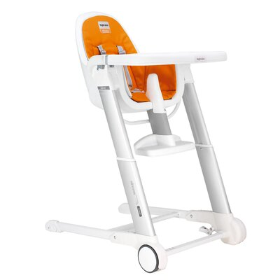 Inglesina Zuma High Chair