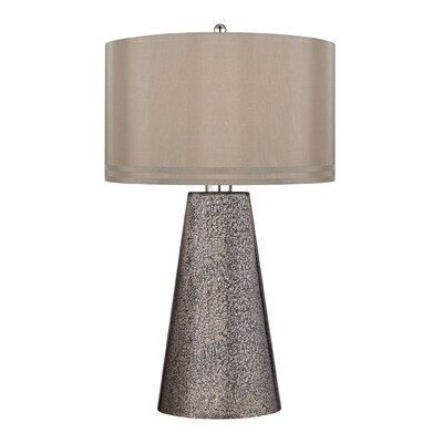 "Dimond Lighting 29.5"" H Table Lamp"