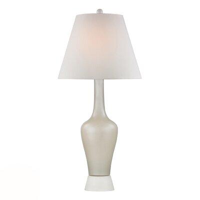"Dimond Lighting HGTV Home 40"" H Table Lamp"