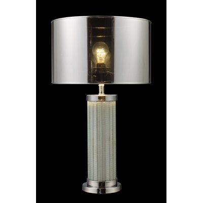 Dimond Lighting Mont Alto Table Lamp
