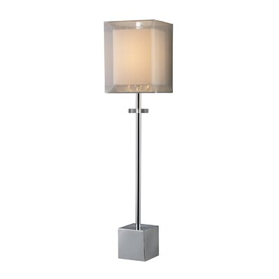 Dimond Lighting Sligo Buffet Lamp