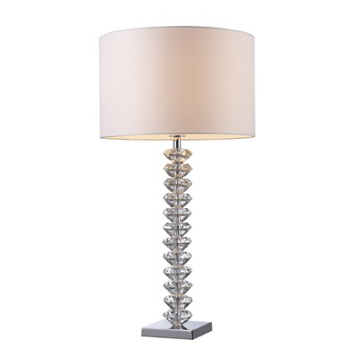Dimond Lighting Modena Table Lamp