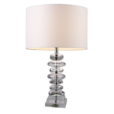 Dimond Lighting Trump Home Madison Table Lamp