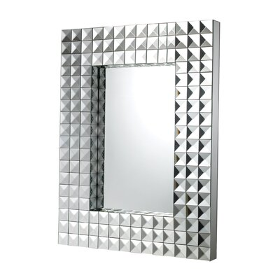 Dimond Lighting Axton Mirror