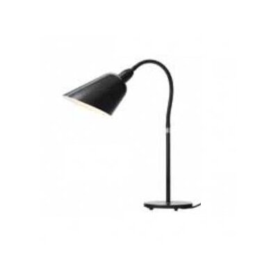 """&Tradition Bellevue 20.2"""" H Table Lamp with Empire Shade"""
